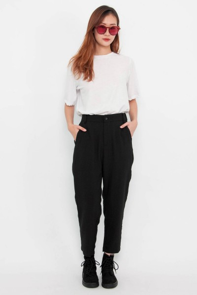 Myiah Pencil Pants
