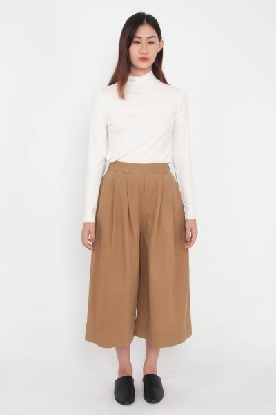 Leah Wide Leg Pants